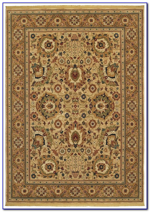 Shaw Area Rugs Tommy Bahama Rugs Home Design Ideas