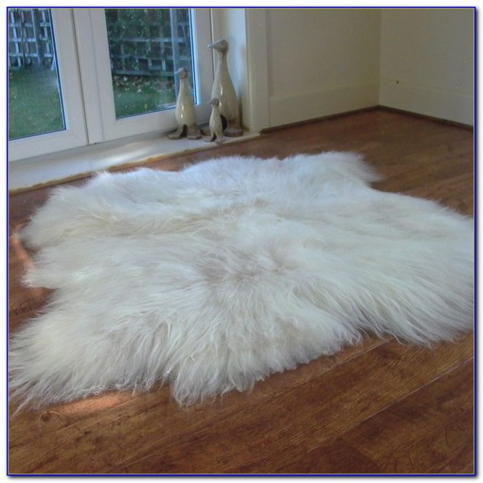 Sheepskin Rug Cleaners: Rug Doctor Cleaner In Bissell