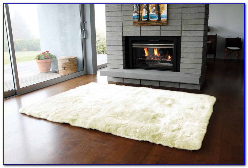 Sheepskin Rug Ikea Malaysia Rugs Home Design Ideas