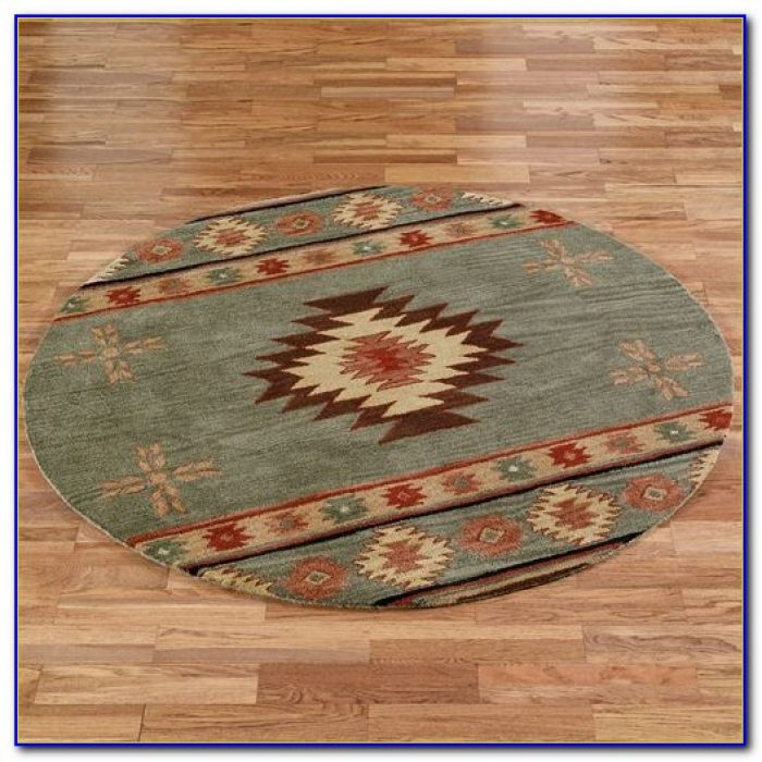 Southwest Area Rugs Phoenix