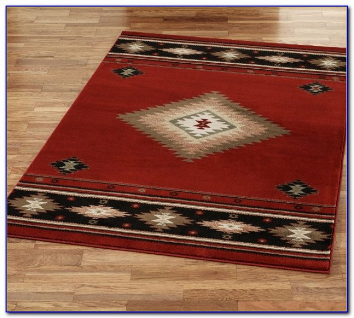 Southwest Area Rugs Tucson