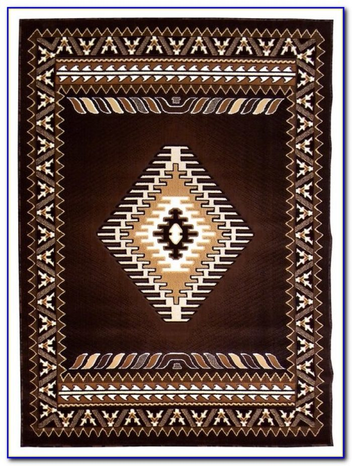Southwestern Area Rugs Albuquerque Rugs Home Design
