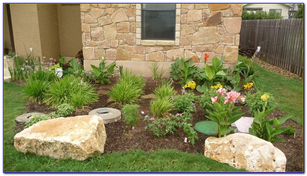 Square Foot Gardening Spacing Template - Garden : Home Design Ideas ...