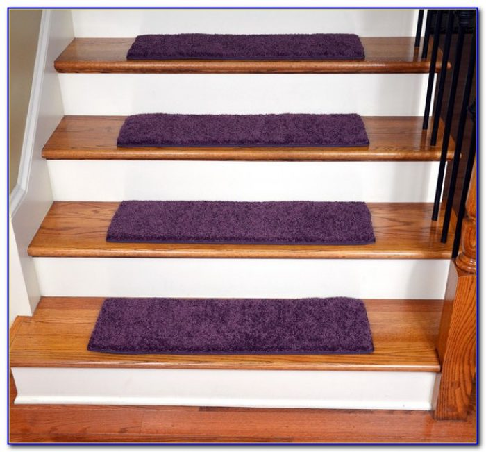 Stair Tread Rugs Contemporary Rugs Home Design Ideas