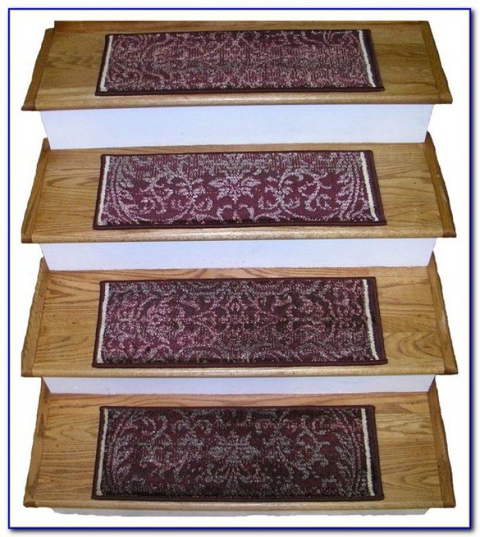 Stair Tread Rugs Menards Rugs Home Design Ideas
