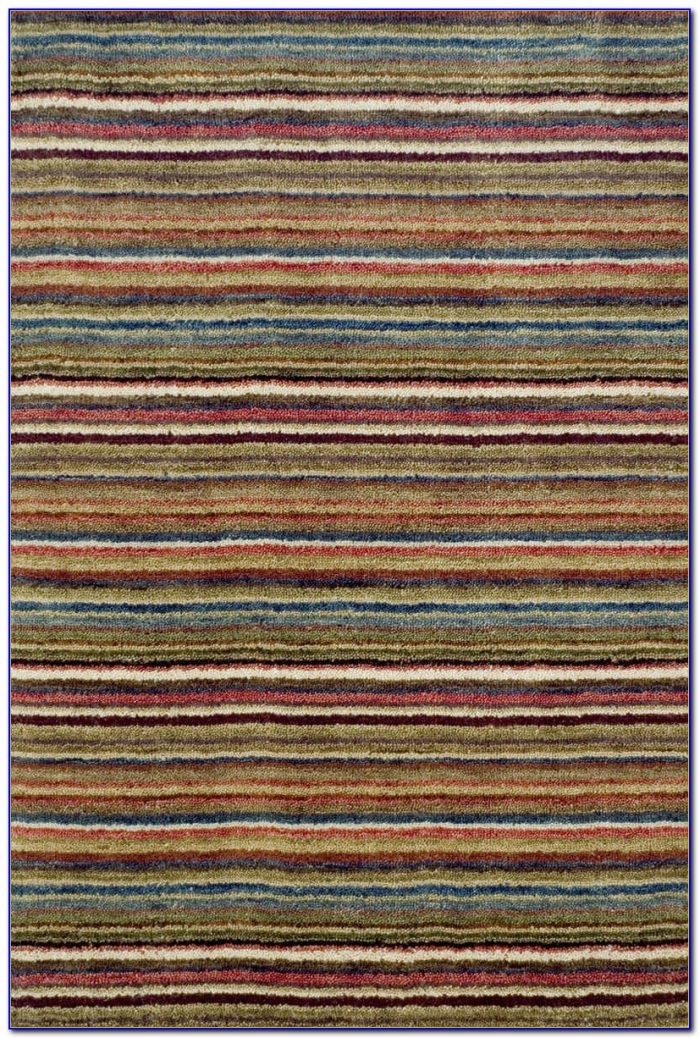 Striped Area Rugs 32155 Rugs Home Design Ideas  : striped area rugs 8x10 700x1038 from www.proudarmymoms.org size 700 x 1038 jpeg 264kB