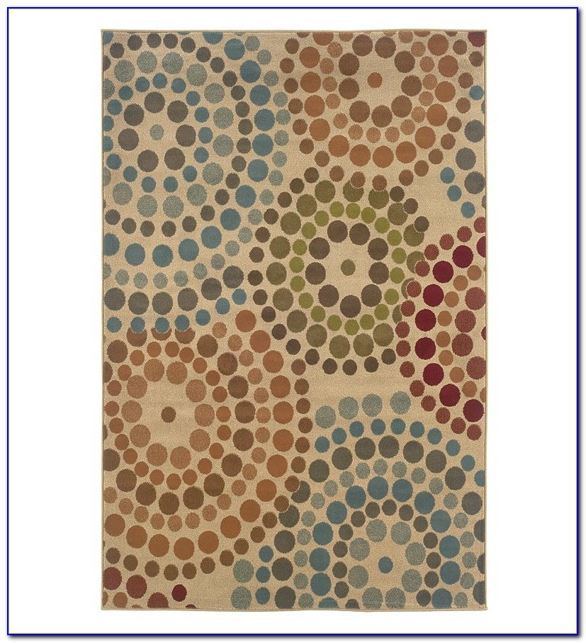 Target 10x13 Area Rugs