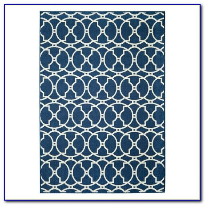 6 215 9 Indoor Outdoor Rug Rugs Home Design Ideas