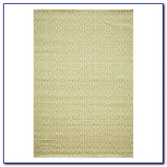 Target Blue Indoor Outdoor Rug Rugs Home Design Ideas