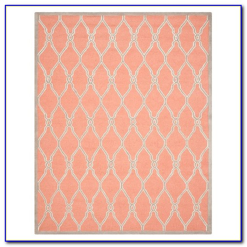 Target Outdoor Rugs 8 215 10 Rugs Home Design Ideas