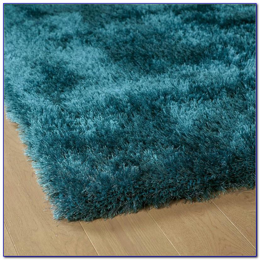 Rugs : Home Design Ideas #4RDbbBODy257030