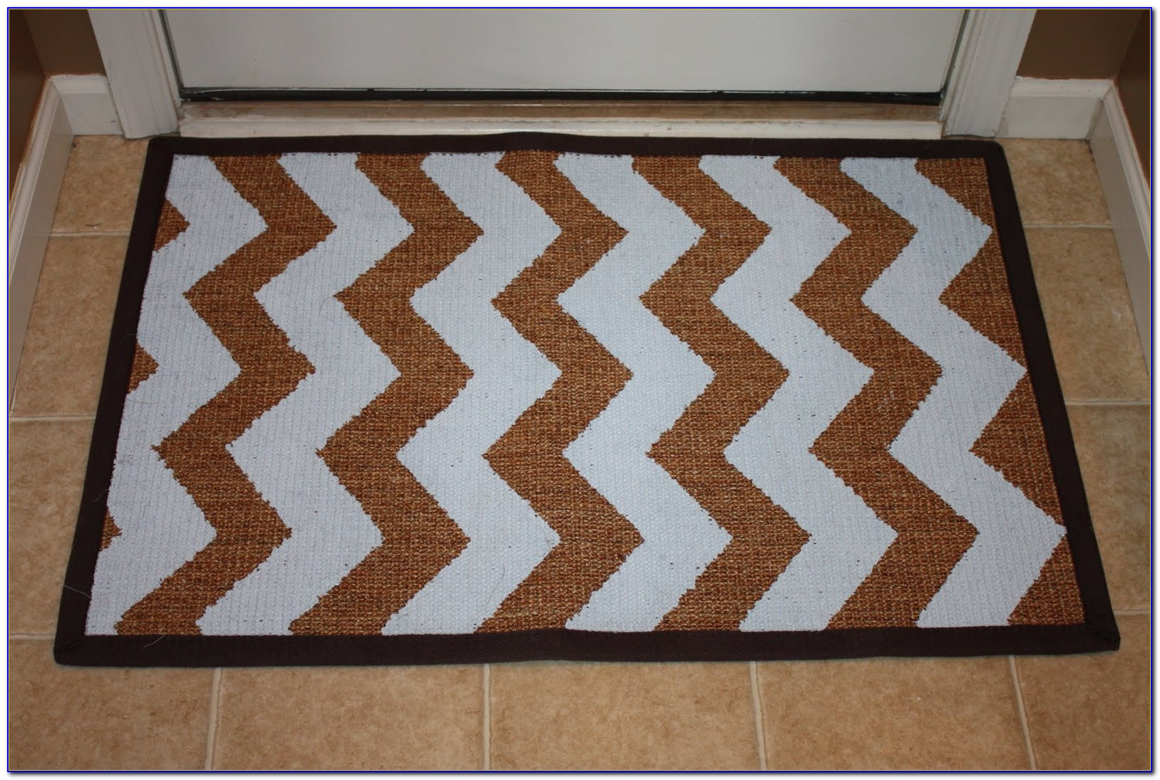 Tj maxx braided rugs download page home design ideas for Tj garden rooms