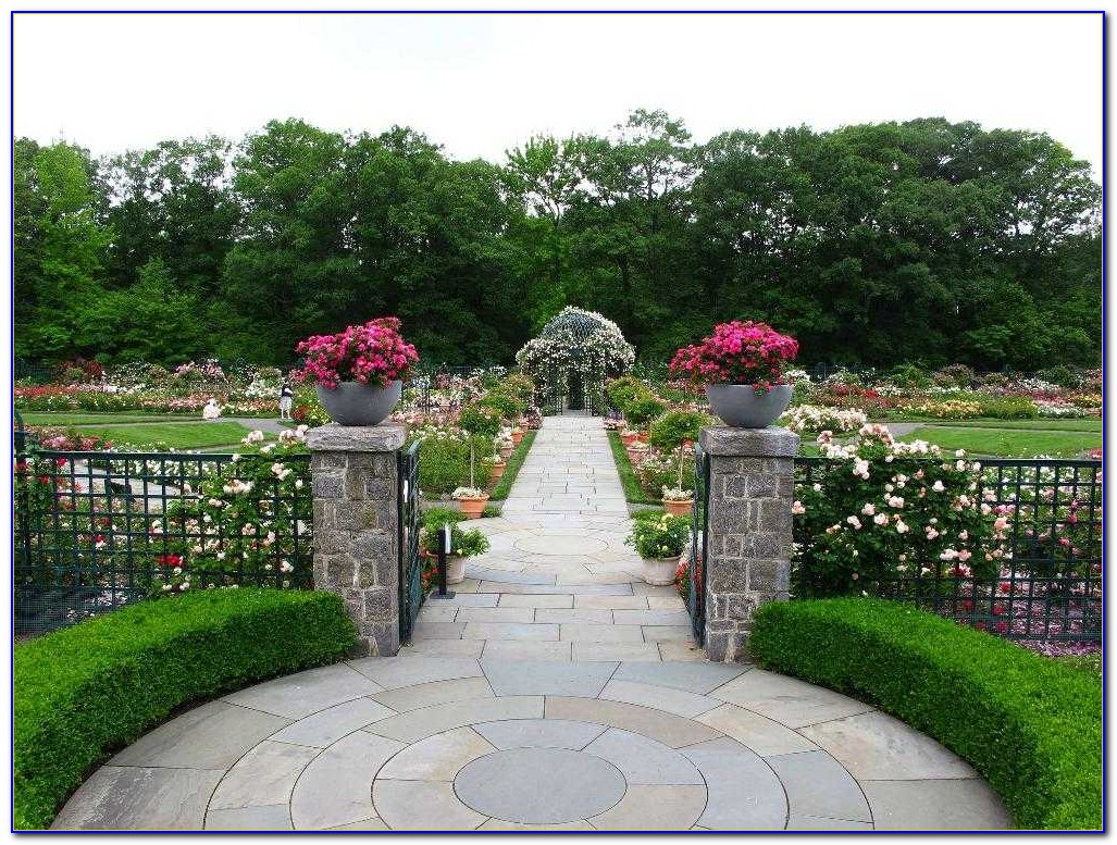 Train New York Botanical Garden Bronx Garden Home Design Ideas Qbn1mk7n4m54054