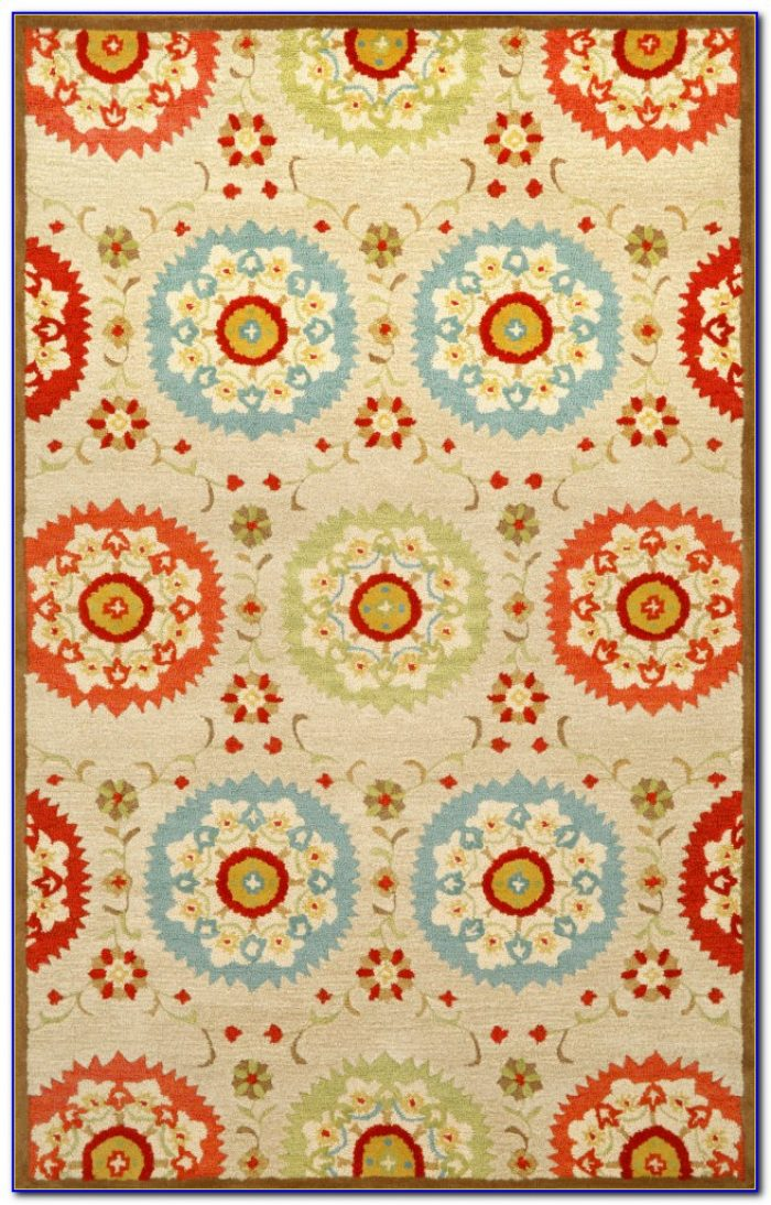Ocean State Job Lot Rugs Rugs Home Design Ideas