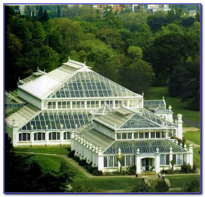 Tu Casa Kew Gardens Yelp Garden Home Design Ideas Ewp83kzqyx53862