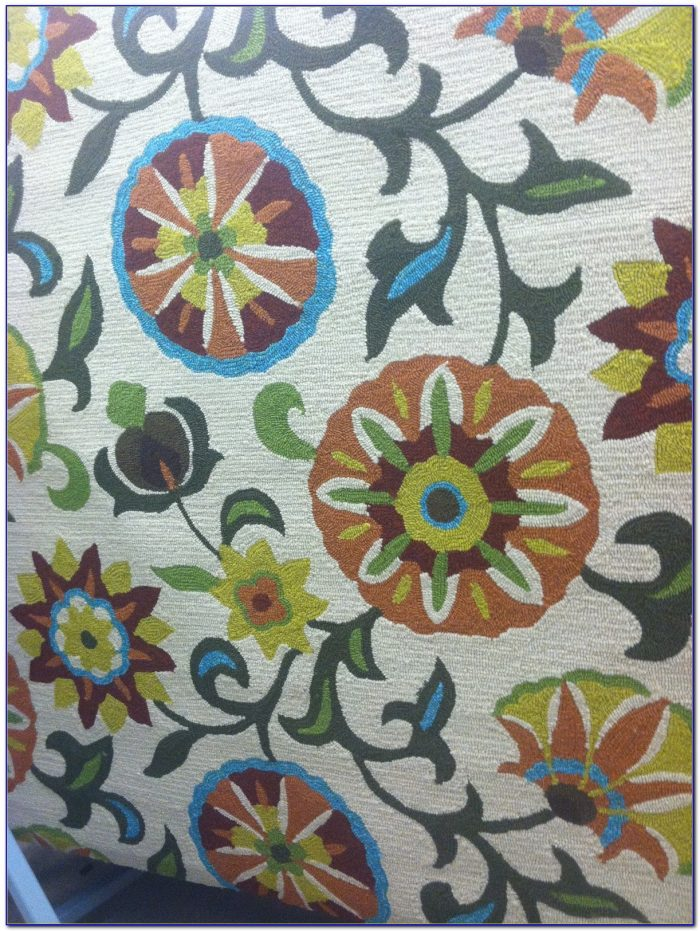 Tuesday Morning Coupons Rugs Rugs Home Design Ideas