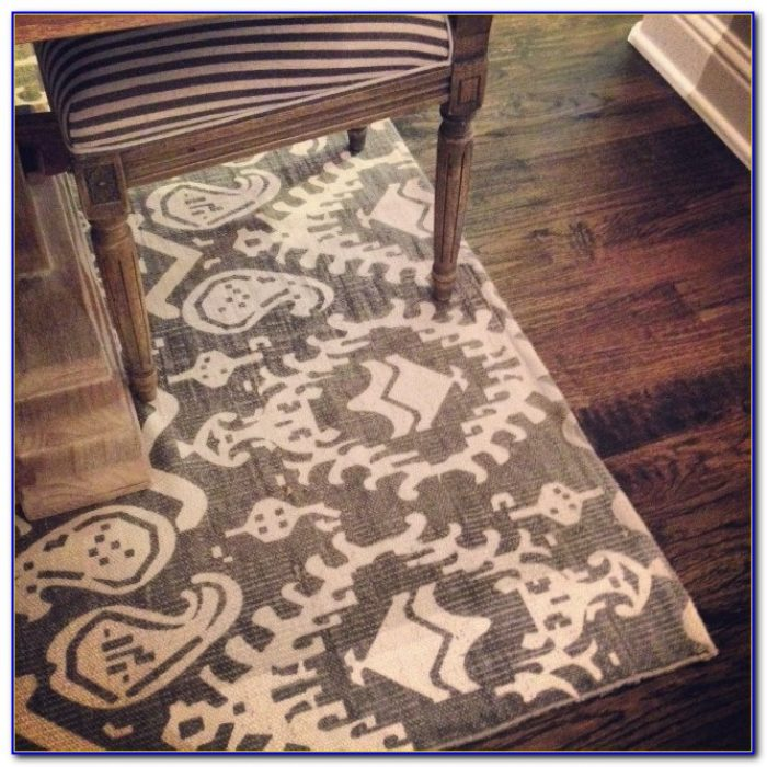 Does Tuesday Morning Carry Rugs Rugs Home Design Ideas