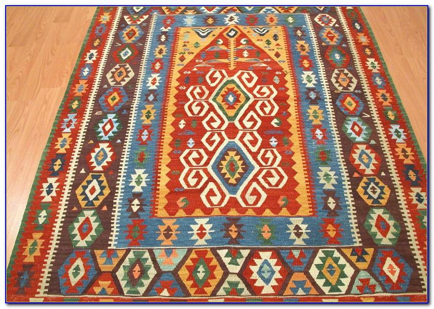 Turkish Kilim Rugs Ebay Download Page Home Design Ideas