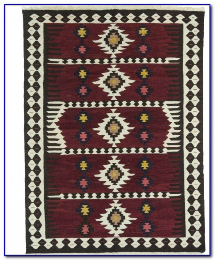 New zealand wool rugs melbourne rugs home design ideas for Cowhide rugs melbourne