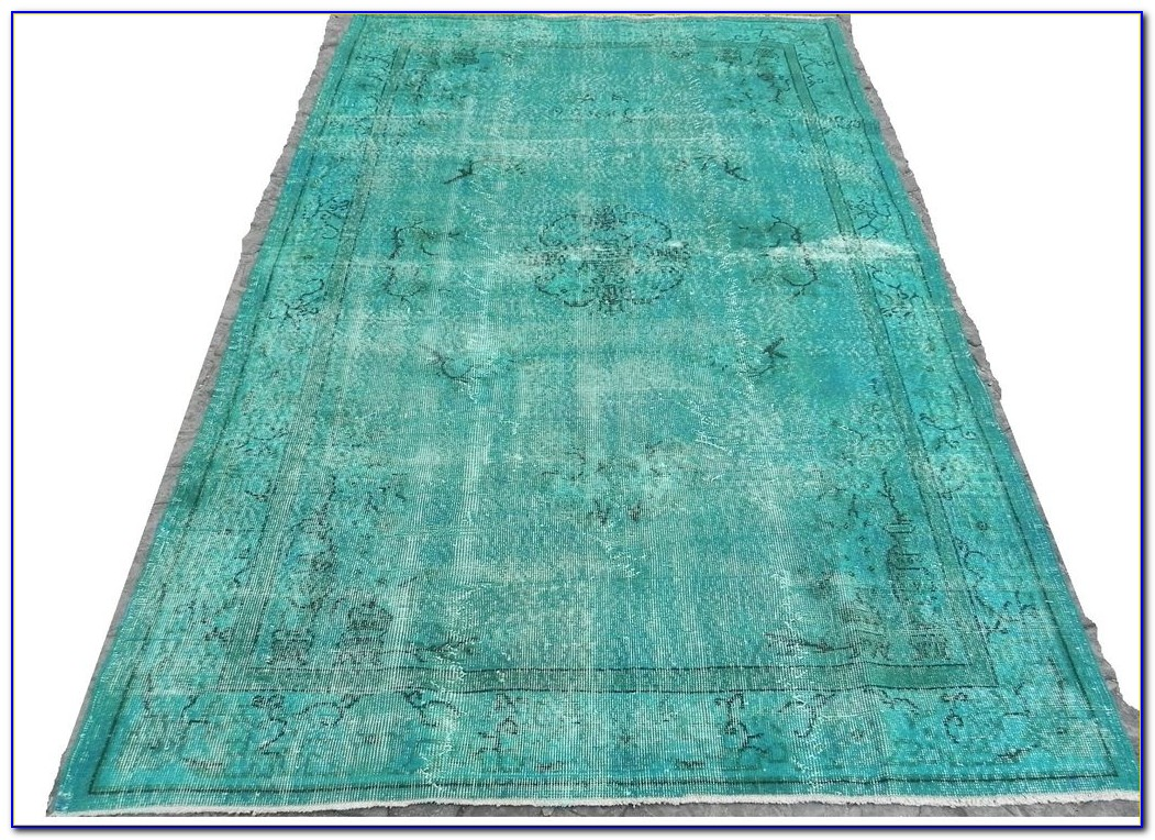 Turquoise Area Rugs 5 215 7 Rugs Home Design Ideas