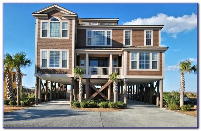 Awesome One Ocean Place Garden City Sc #1: Vrbo Whispering Sands