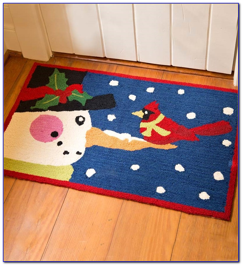 Washable Area Rugs Canada: Washable Area Rugs 4x6 Download Page