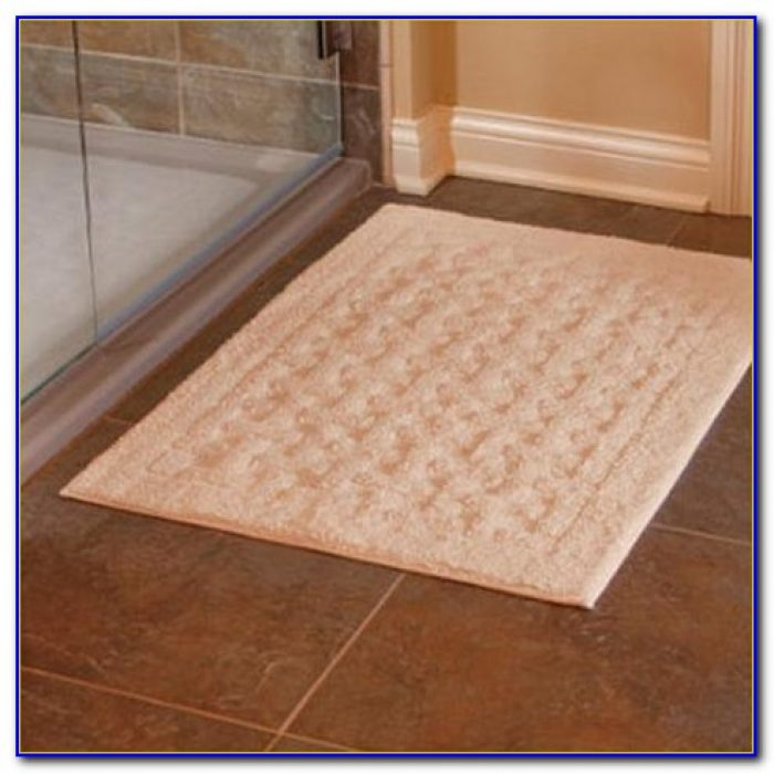 Dog Friendly Outdoor Rug: Pet Friendly Washable Rugs