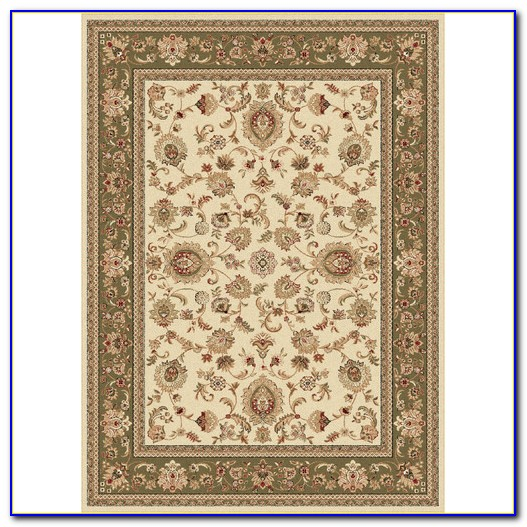 Washable Rugs For Kitchen Area: Washable Area Rugs Target