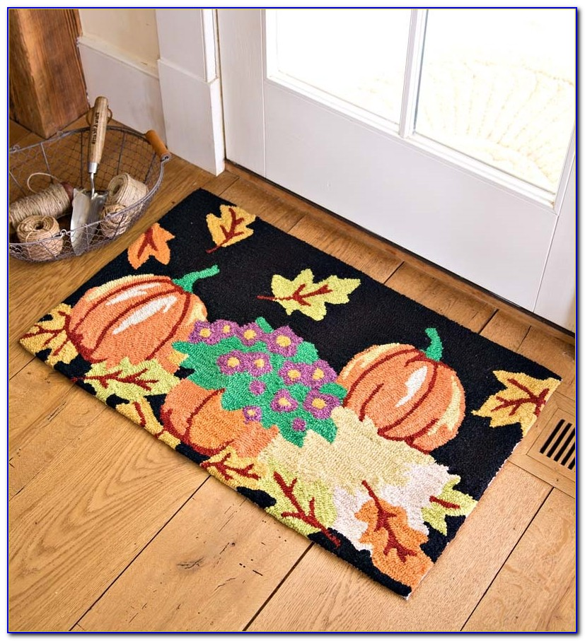 Washable Throw Rugs Target