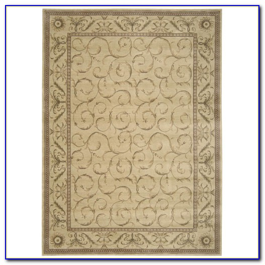 Wayfair Area Rugs 5x7 Download Page Home Design Ideas