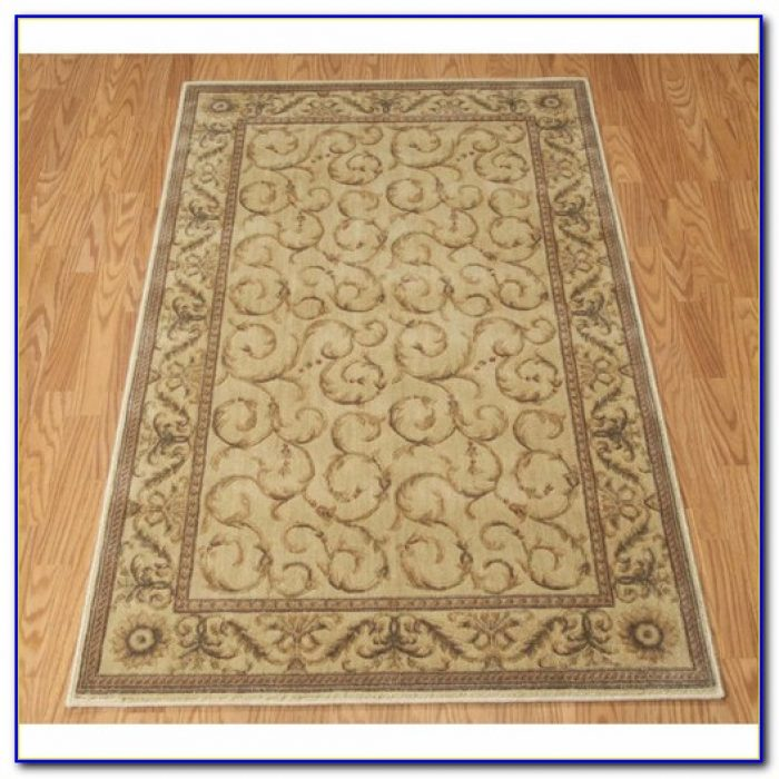 Wayfair Area Rugs Wool Rugs Home Design Ideas