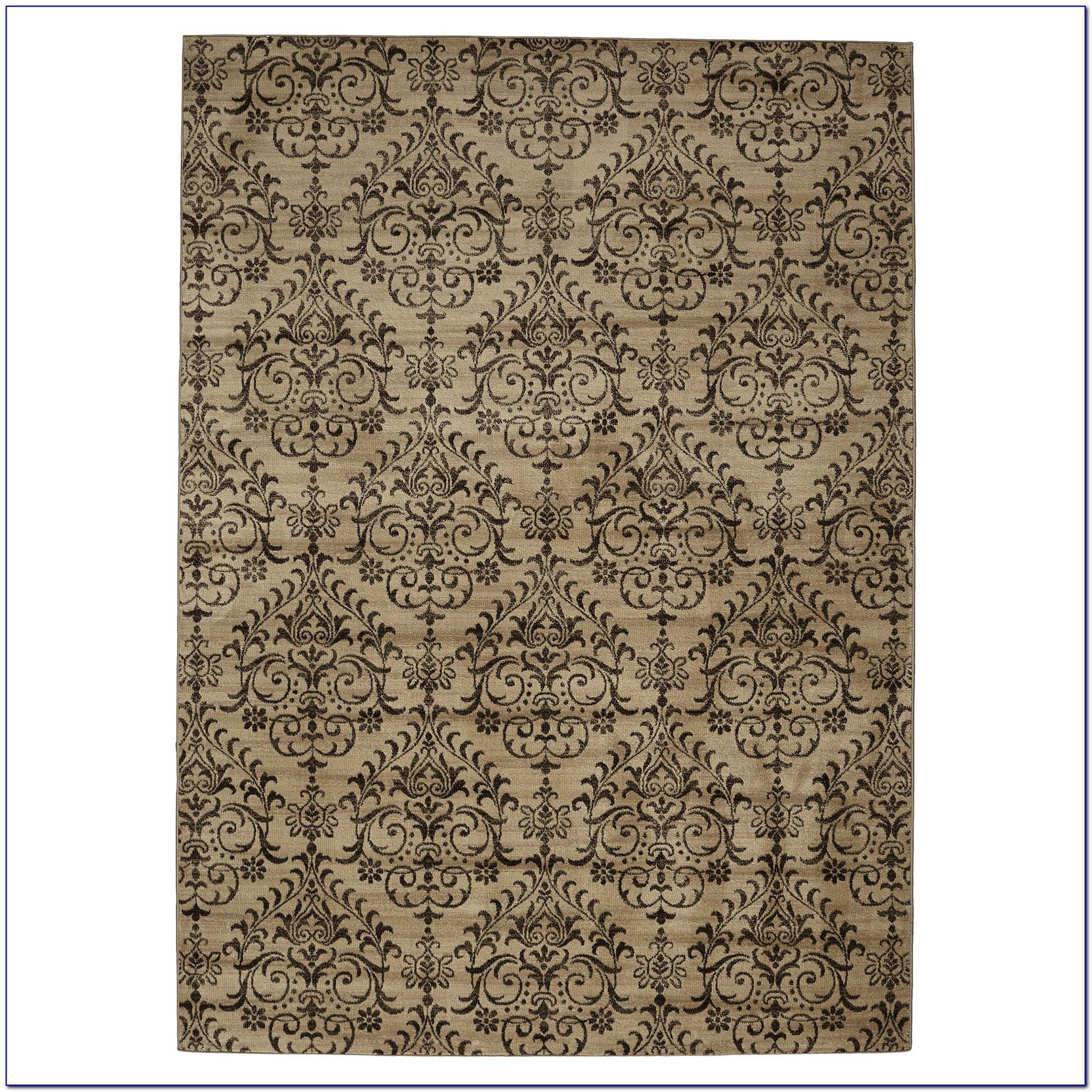 Wayfair Area Rugs Wool