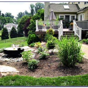 West Chester Lawn And Garden Coupons