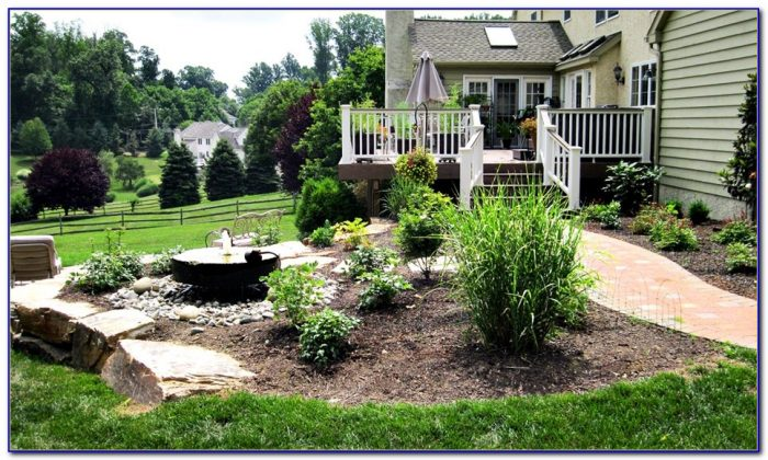 suburban lawn garden corporate office kansas city mo and tree sale inc,suburban lawn garden inc and tree prices center roe avenue overland park ks,suburban lawn and garden tree sale coupon kenosha wi,suburban lawn garden yard waste recycling kansas city mo inc and coupon,suburban lawn garden martin city inc flowerg and trees,suburban lawn garden corporate office kansas city mo .