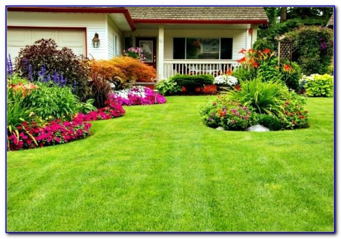 West chester lawn and garden west chester ohio garden - Hilton garden inn west chester ohio ...