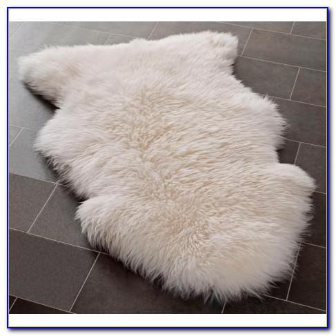 White Sheepskin Rug 3x5 Download Page Home Design Ideas
