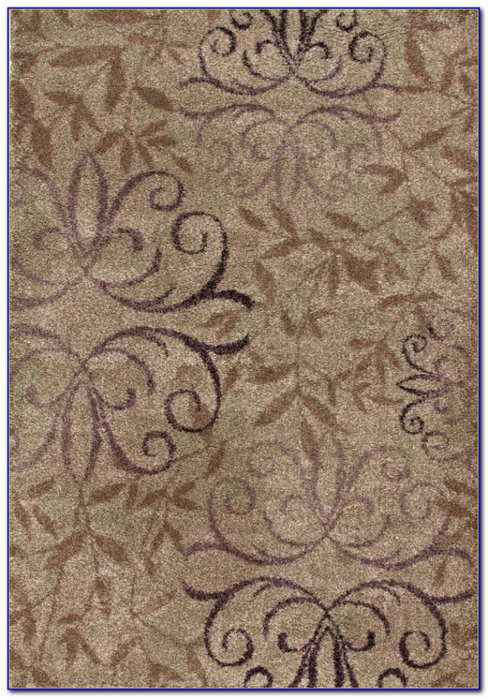 Costco Area Rugs 9 215 12 Rugs Home Design Ideas