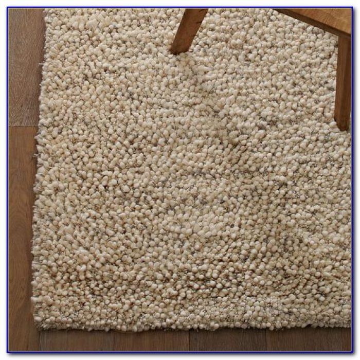 Yellow Wool Rug 8 215 10 Rugs Home Design Ideas