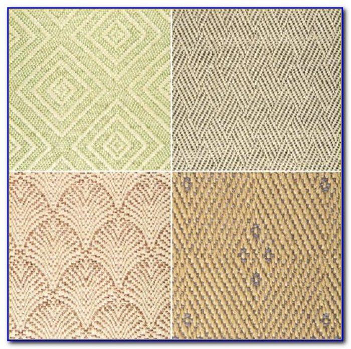 Wool Sisal Rugs Restoration Hardware Rugs Home Design