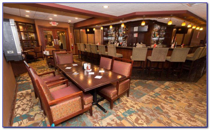 Wyndham Garden Hotel Newark Airport Shuttle Garden Home Design Ideas Xxpygybdby51805
