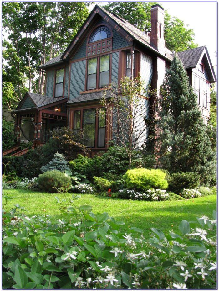 Yard House Victoria Gardens Yelp