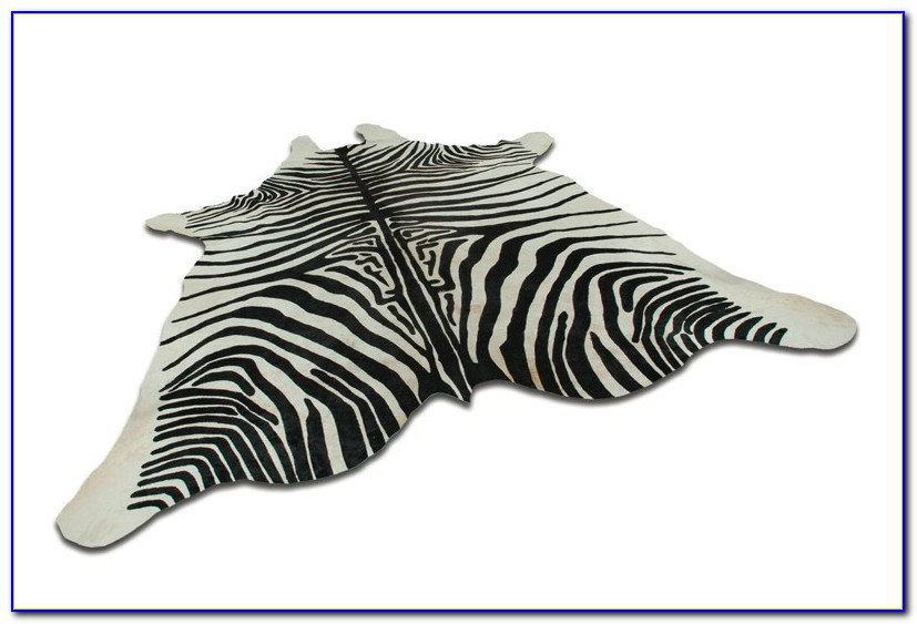 Zebra cowhide rug melbourne rugs home design ideas for Cowhide rugs melbourne