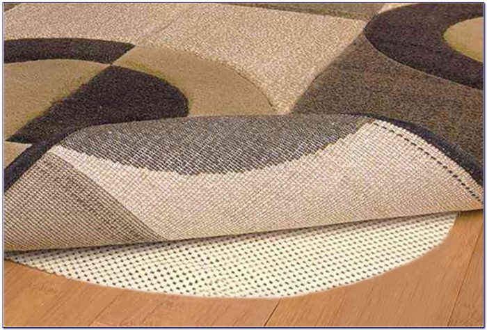 Round Area Rug 8 Foot Rugs Home Design Ideas