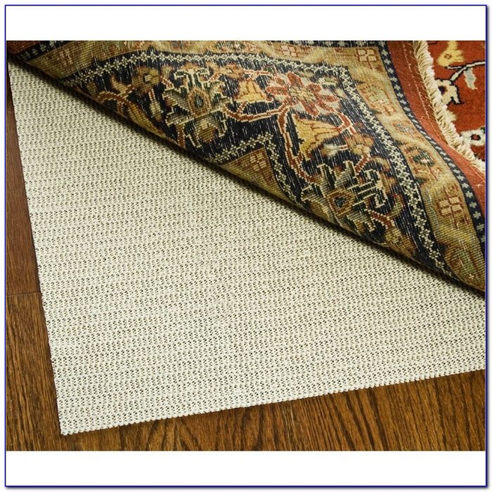 10 Ft Round Contemporary Rugs Rugs Home Design Ideas