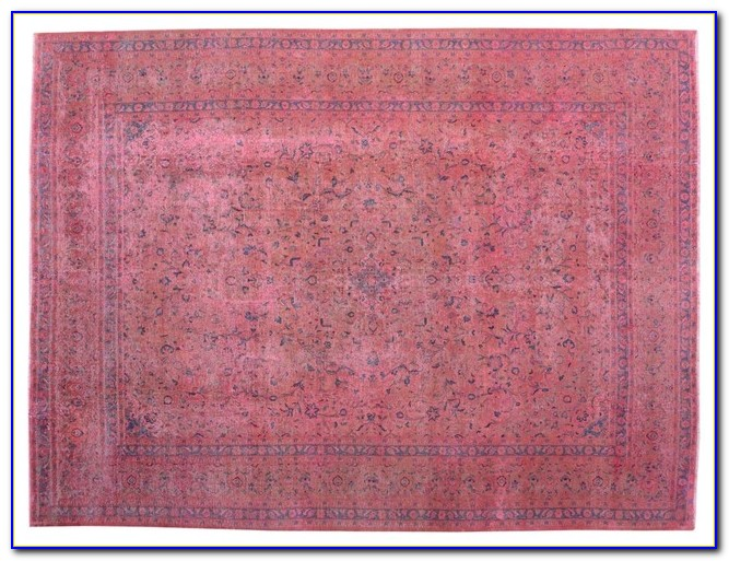 2x3 Pink Oriental Rug Download Page Home Design Ideas