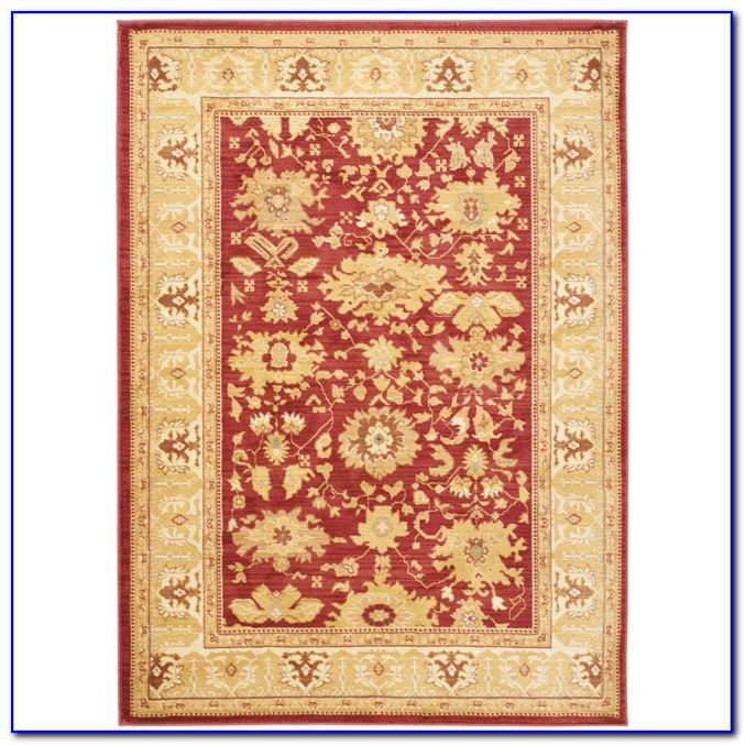3x5 Area Rugs For Bedroom