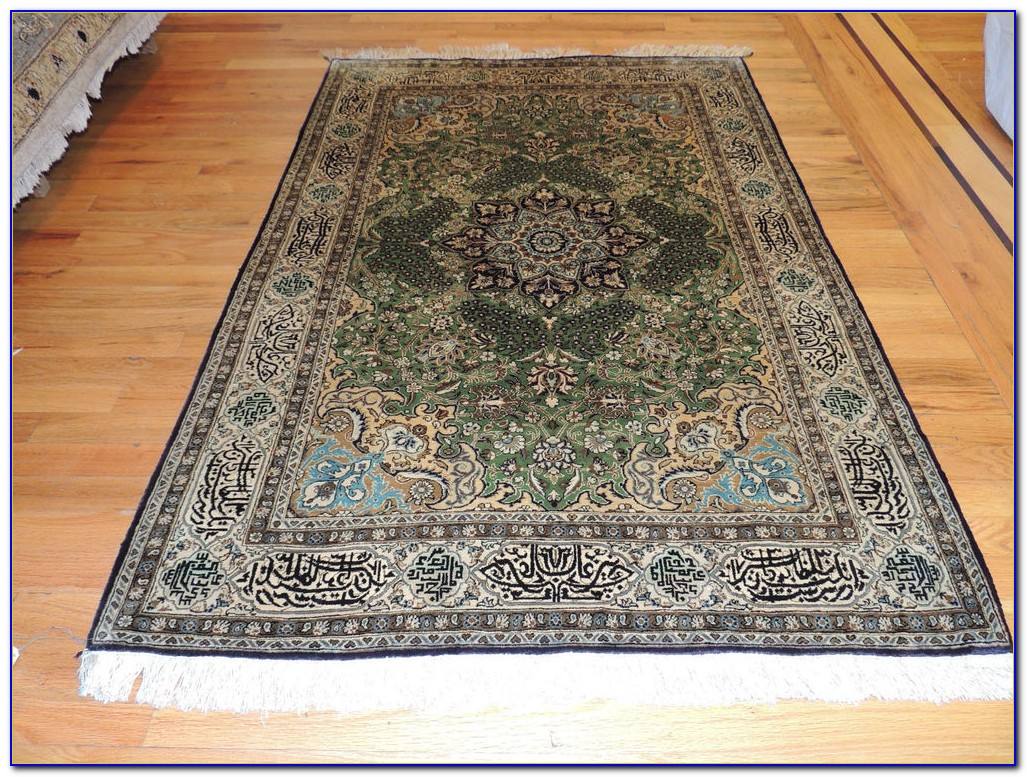 3 215 5 area rugs kohls rugs home design ideas 87756