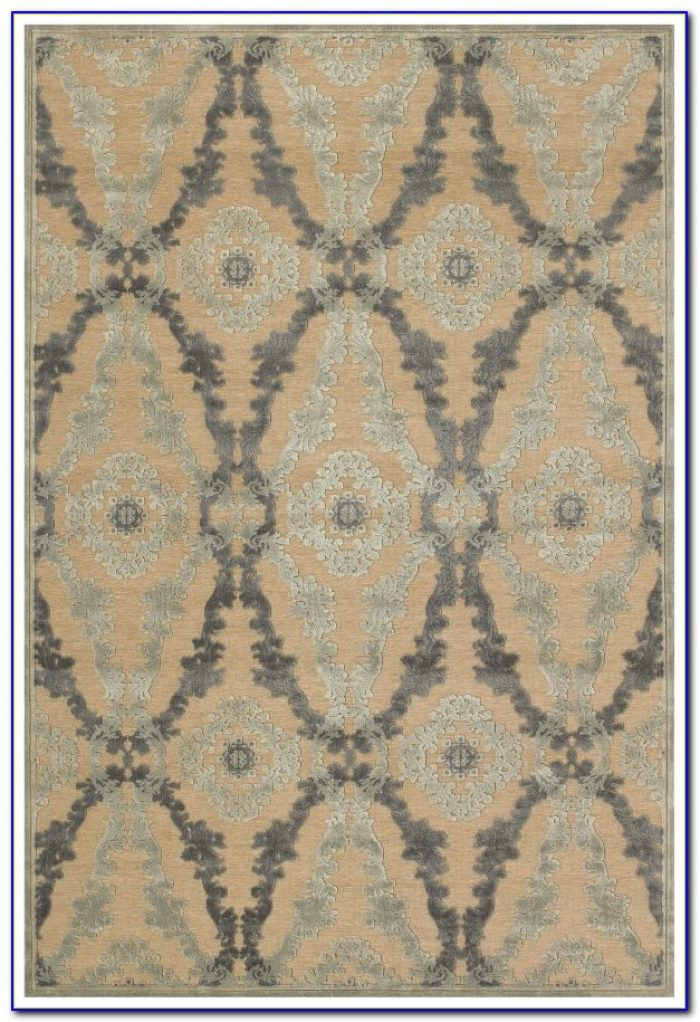 4 215 6 Area Rugs With Rubber Backing Rugs Home Design