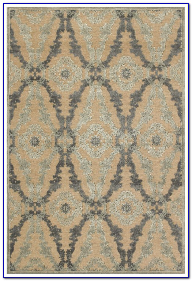 5x8 Area Rug With Rubber Backing Download Page Home Design Ideas Galleries Home Design Ideas