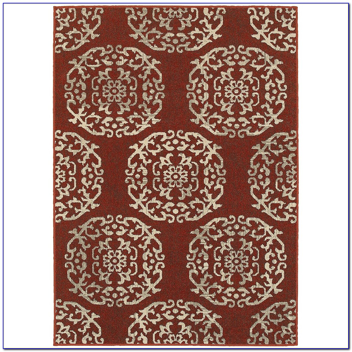 Big Lots Area Rugs 5 215 7 Rugs Home Design Ideas